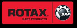 SHOP Rotax Max