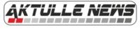 Aktuelle_news_klein