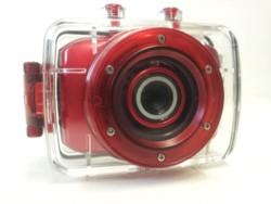 kamera_klein